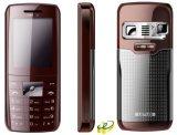 Teléfono móvil (AK168)
