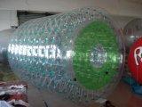 Rouleau de l'eau (SG-WR01)