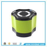 Altofalante elegante de Bluetooth do rádio do MX 290 com Bluetooth 4.0