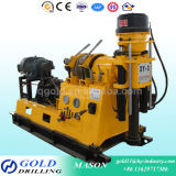 물 Well Drilling Rigs Manufacturers, 중국 200m Drilling Rig