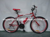 Fósforo Color Mountain Bicycle para Hot Sale MTB-033