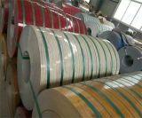 Картина PPGI деревянная Pre-Painted гальванизированное стальное печатание после того как цвета она покрына от строительного материала Shandong Китая