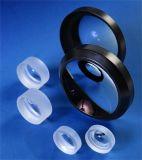 投射系のための光学レンズ