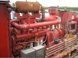 Fluid System Oilfield Fractura Hidráulica en Petróleo y Gas Bueno
