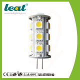 G4 SMD Series Light