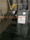 Het Broodje dat van het Comité van de Plank van de winkel de Machine Iran vormt van de Productie