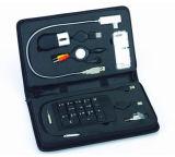 USBの工具セット(WD-UTK021)