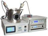 Глубокий вакуум 2&rdquor DC/RF Двойной-Head; Coater Sputtering плазмы магнетрона - Vtc-600-2HD