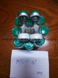 El péptido liofilizado pentadecapéptido BPC157 CAS Nº 137525-51-0