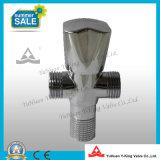 Latón válvula de retención (YD-5030-D)