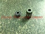 Rotor et stator de moteur de boîte de vitesses d'Opération-Moins