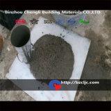 Almofariz concreto ácido Polycarboxylic usado do Polyether (40 50 98)