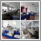 Vario Kinds di Petroleum Oil Test Equipment