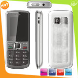 Teléfono móvil de Bluetooth (L98)
