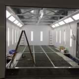 Véhicule à base d'eau industriel de Poupular/matériel automatique de peinture