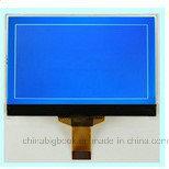 Stn LCD kundengerechte 20X2 LCD Bildschirmanzeige des Bildschirm-