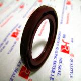 NBR schwarze Tc Öldichtung mit Größe von 34*56*12 /Customized