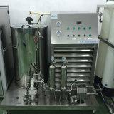 Máquina de congelação para fazer o perfume