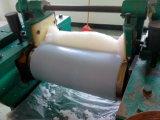 Htv Silikon-Gummi für die Schlauchherstellung