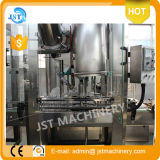 3 in-1 automatici Machine per Filling Juice