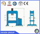 HPのタイプ油圧出版物機械