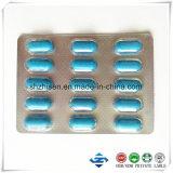 ODM/OEM Datenträger-Pille-männliches gesundes Produkt