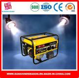 2kw de Reeks van de Generator van de benzine voor Huis & OpenluchtGebruik (EC3000E1)