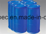 Ingrediente Polyquaternium-6 da formulação do cuidado de cabelo