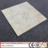 Nueva azulejo de suelo esmaltado del estilo porcelana para el uso de Kitchen&Bathroom