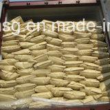 Purezza 99% min. dei Msg del glutammato monosodico del commercio all'ingrosso dell'additivo alimentare