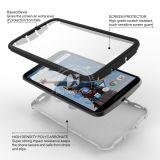 Couverture de téléphone portable de protecteur d'écran pour la connexion de Google 6 Xt1100 Xt1103