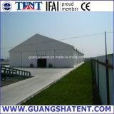 Tente industrielle d'entrepôt de la tente de mémoire (GSL)