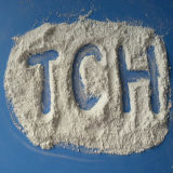 Refractory Castables를 위한 Actived Alumina Powder Tch-5h