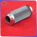고품질 보충 MP Filtri HP1351m10na 기름 필터