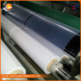 Sretchのフィルム機械自動チェンジャーFt1000の二重層(セリウム)