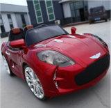 Paseo eléctrico de la nueva manera de Arrivelled 2.4G en el coche para los cabritos