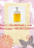 Pièce de théâtre d'Anti-Oestrogène de 99% Chine Letrozol*Powder pour le traitement du cancer du sein de femmes