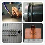 400W Vorm/Vorm/de Matrijs die van uitstekende kwaliteit de Apparatuur van het Lassen van de Laser de de herstellen