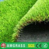 Adesivos da grama e tapete artificiais do futebol com alta qualidade