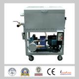 版のタイプ加圧油純化器