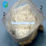99% Reinheit Anabolic Steroid Trestolone Azetate (MENT) für Oral u. Injecting