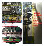Machine de fabrication automatique d'enveloppes express (EYD-780)