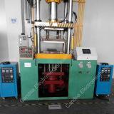 CD48 verticale Hydraulische Halfautomatische Dovende Machine