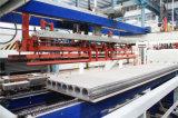 Tianyi hohle Kern-Fertigbeton-Platte, die Maschine herstellt