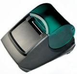 Le professionnel fabrique de l'imprimante de réception de courant ascendant de 58mm dans de mini imprimantes