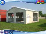 Chambre préfabriquée mobile/Chambre modulaire pour le parking (FLM-H-010)