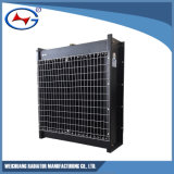 Sc9d310d2: 228의 시리즈 힘 방열기