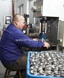 스테인레스 스틸 볼 밸브 플로트