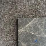 Mármol gris natural Polished de Emperador