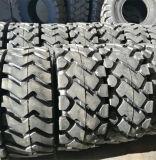 Neumático de tierra de la arena del neumático de OTR (16.00-20 23.1-26)